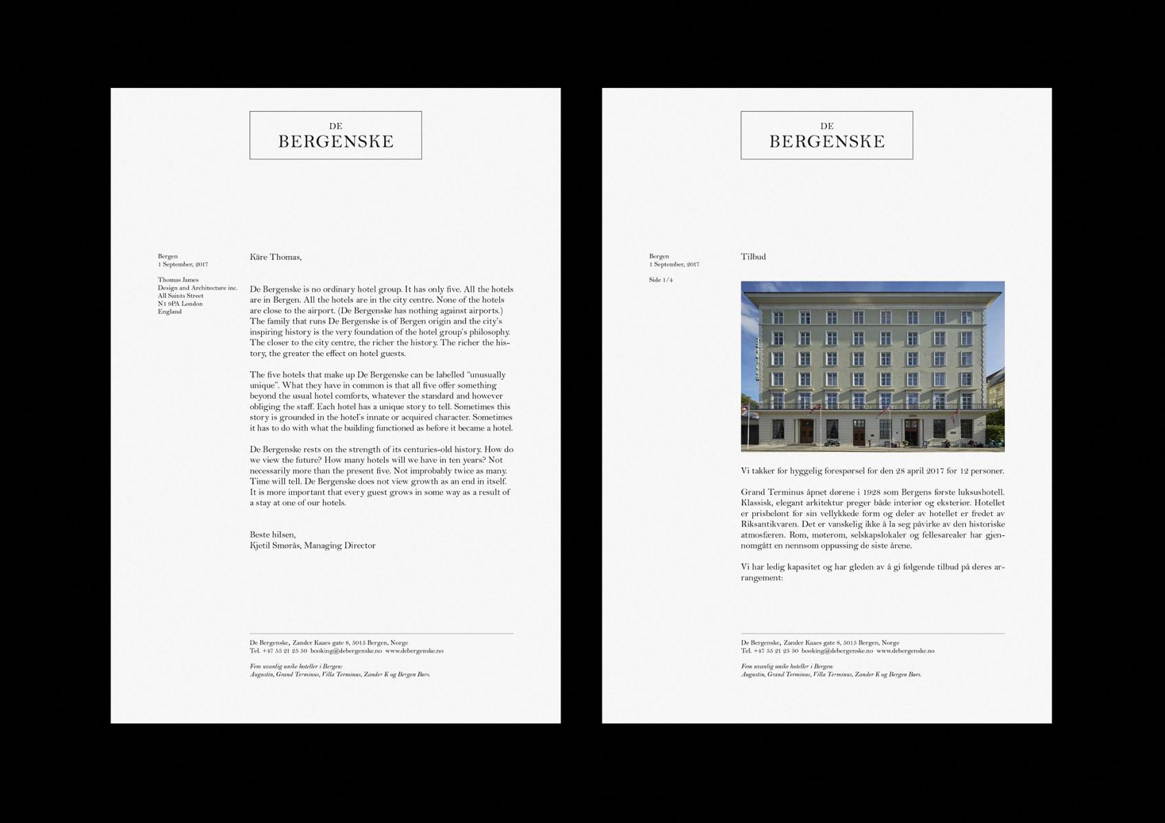 Henrik nygrendesign identity in collaboration with claesson koivisto rune 201617 falaconquin